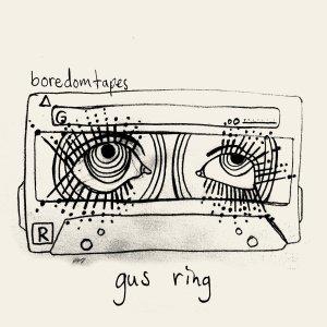 albumcover_boredomtapes