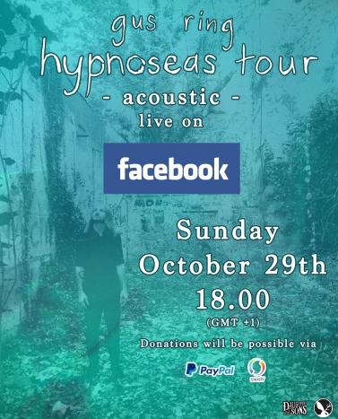 live on facebook_poster.jpg
