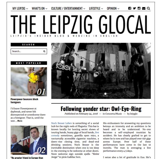 leipzigglocal