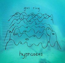 Artwork_Hypnoseas.jpg