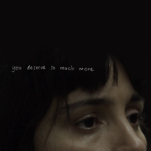 GR_Youdeserve_Cover_Art
