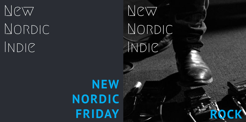 newnordicplaylists