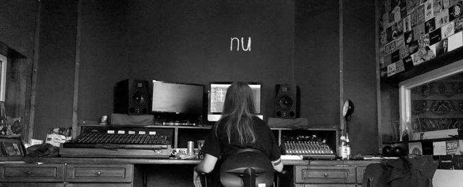 Studio_nu_logo